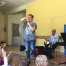 Audycja muzyczna w maju_12