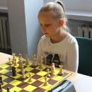 szachy_10