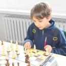 szachy_11