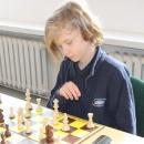 szachy_12