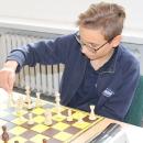 szachy_13