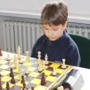 szachy_14