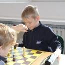 szachy_15