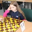 szachy_17