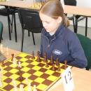 szachy_18