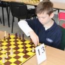 szachy_19