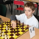 szachy_20