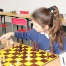 szachy_21