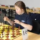 szachy_22