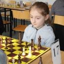 szachy_23
