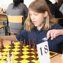szachy_24