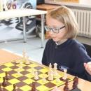 szachy_25