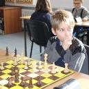 szachy_26