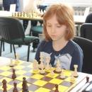 szachy_28
