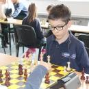 szachy_29