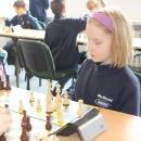 szachy_30