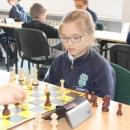 szachy_31