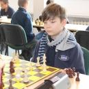 szachy_32