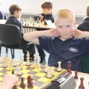 szachy_33
