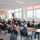 szachy_34