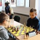 szachy_35