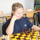 szachy_37