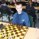 szachy_4