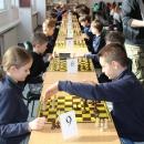 szachy_50