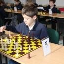 szachy_6