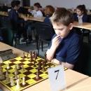 szachy_7