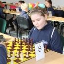 szachy_8