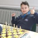 szachy_9