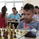 szachmat_1