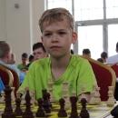 szachmat_2