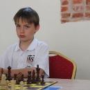 szachmat_3