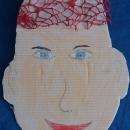 portrety2_10