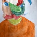 portrety2_25