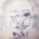 portrety_10