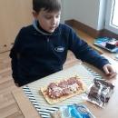 pizza_7