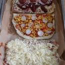 pizza_8